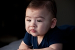 Pixel That Blog- Baby portraits - Brayden 2