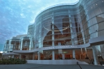 Pixel That Blog- Segerstrom Concert Hall 4