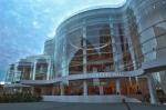 Pixel That Blog- Segerstrom Concert Hall 4