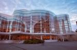Pixel That Blog- Segerstrom Concert Hall 3