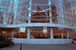 Pixel That Blog- Segerstrom Concert Hall 2