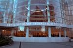 Pixel That Blog- Segerstrom Concert Hall 2