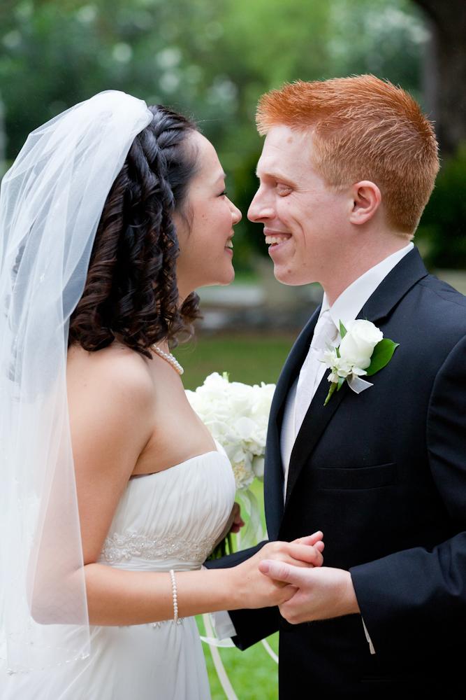 Pixel That Blog- Wedding Photos Lindley Scott House