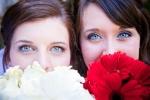 Pixel That Blog- Wedding Photos Twin Oaks San Marcos